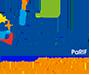 logo-bge-header-resize210x174.png