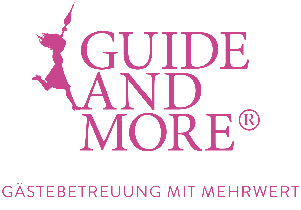Guide and More