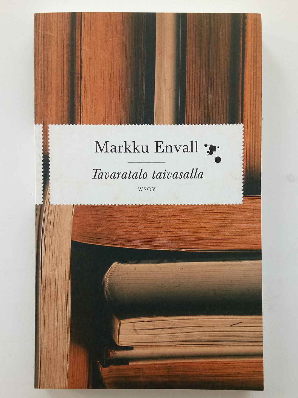 Envall1.jpg