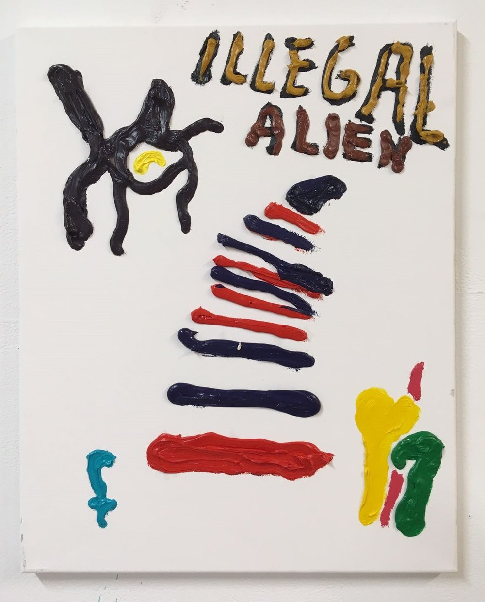 illegal alien.jpeg