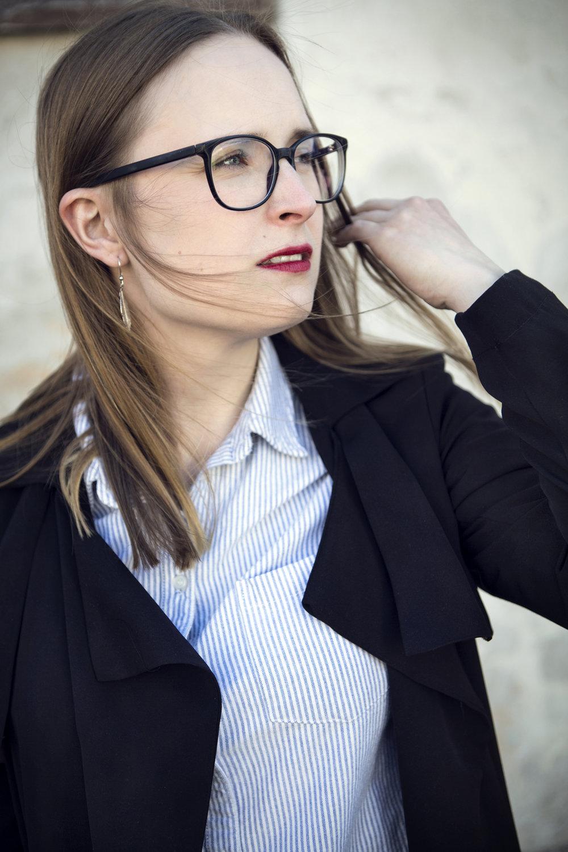Kuva: Janica Lönn