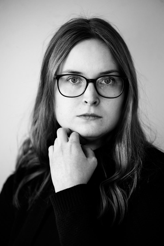 Kuva: Hanna Råst