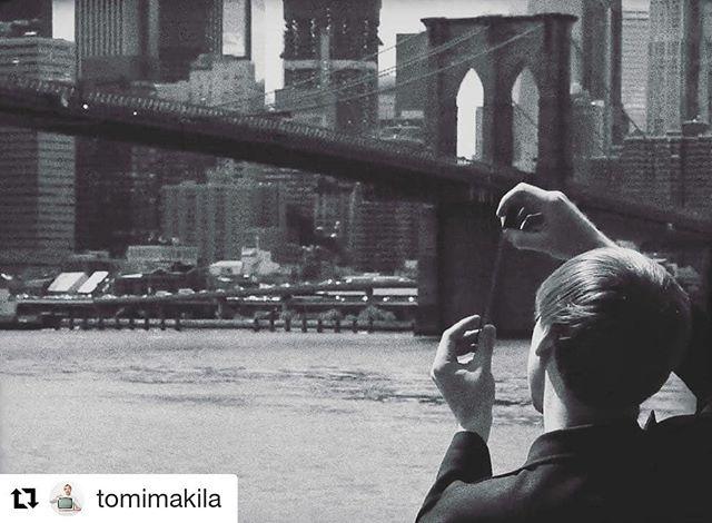 Yhteistyö muusikko Tomi Mäkilän kanssa käynnistyi hänen Since November -yhtyeensä ensisinglen myötä. Haastattelin Tomia ja keskustelun lomassa hän kertoi haaveilevansa sellaisten videoiden tekemisestä, joita nyt saitillemme julkaisee. Videoissa yhdistyy Tomin visuaalinen ja musiikillinen uskomattoman kaunis maailma. Haastattelijan lahjakkuudellaan hän saa haastateltavan kertovan oleellisen muutaman minuutin videolle. Nyt kuitenkin Since November on julkaissut toisen singlensä, suuret onnittelut Tomille, kappaleen pääset meidän biosta ✨💖✨ // Anni  Repost @tomimakila (@get_repost) ・・・ Our 2nd single is out now! Link in bio!  #newmusic #2ndsingle #newsingle #FirstFinalFrontier #sincenovemberband #2019 #February #MusicVideo #youtube #directed by #PaolaSuhonen / #IvanaHelsinki #brooklyn #dumbo #dumbobrooklyn #coneyisland #nyc #newyork #FFFrelease #music #exploring #uuttamusiikkia #kakkossingle #outnow