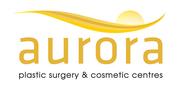 Aurora_Clinics.png