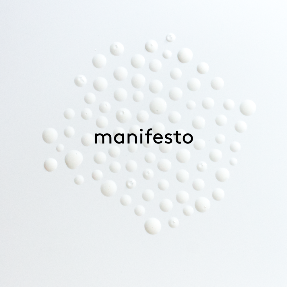 Manifesto Laboté