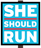 she should run logo.png