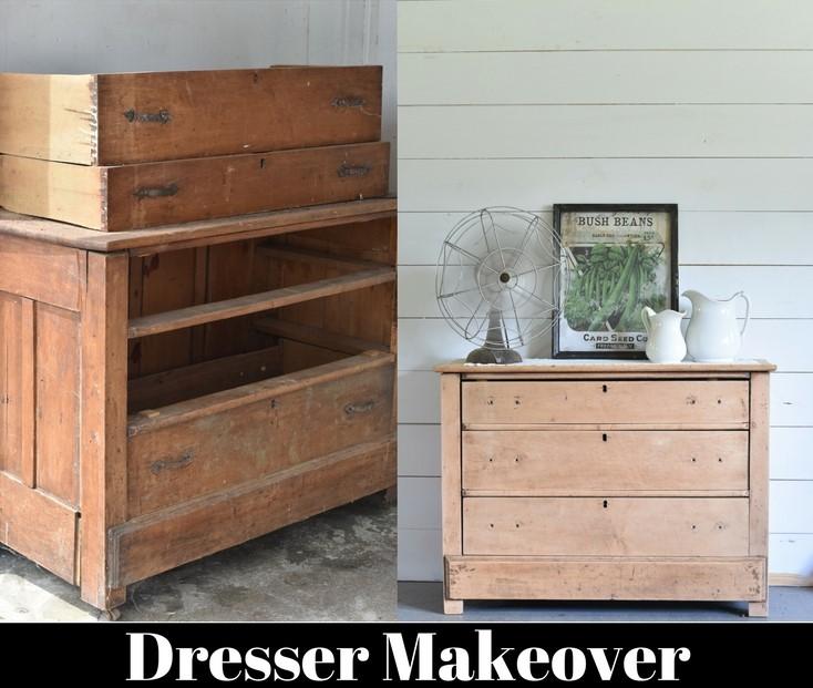 Dresser Makeover.jpg