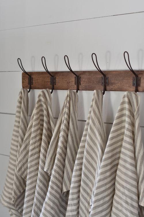 linen dish towel.jpg
