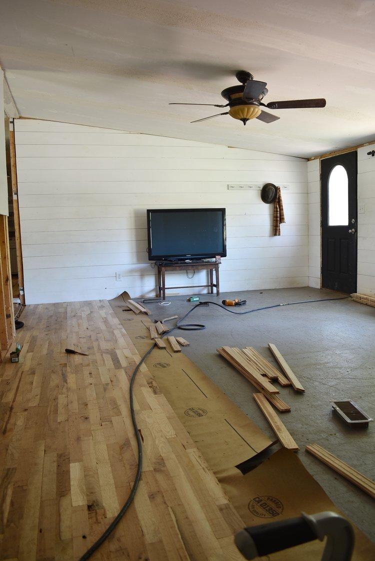double+wide+living+room+remodel.jpg