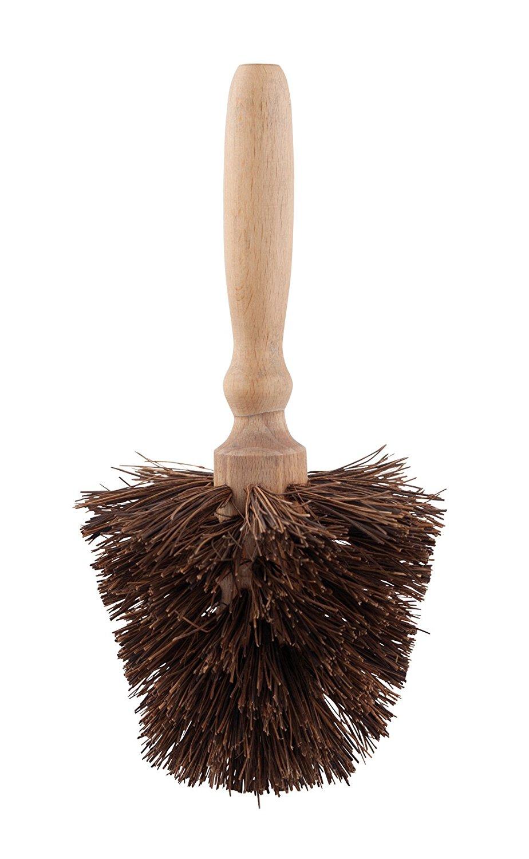 wood dish brush.jpg