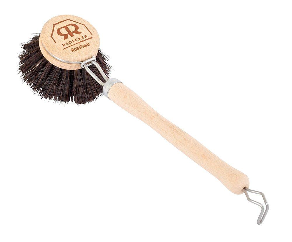 wood dish brush 1.jpg