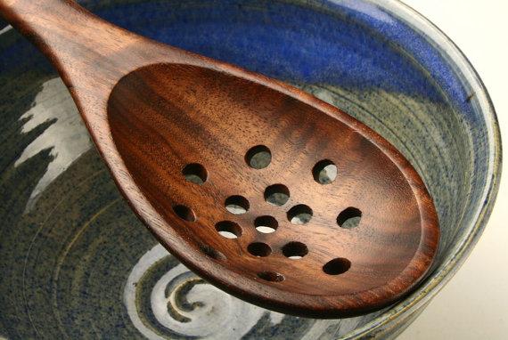 wood spoon 2.jpg