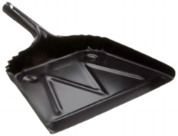 Heavy Duty Metal Dust Pan