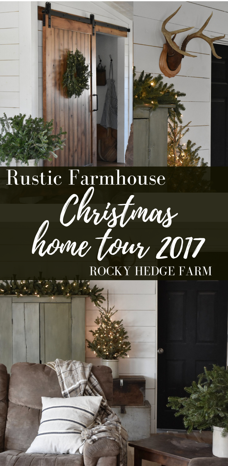 Rustic Farmhouse Blogger Christmas Home Tour.png