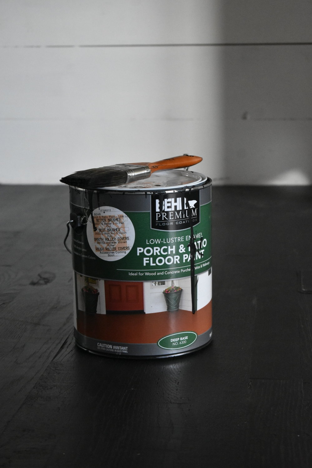 What Paint Should I Use to Paint My Hardwood Floors.JPG