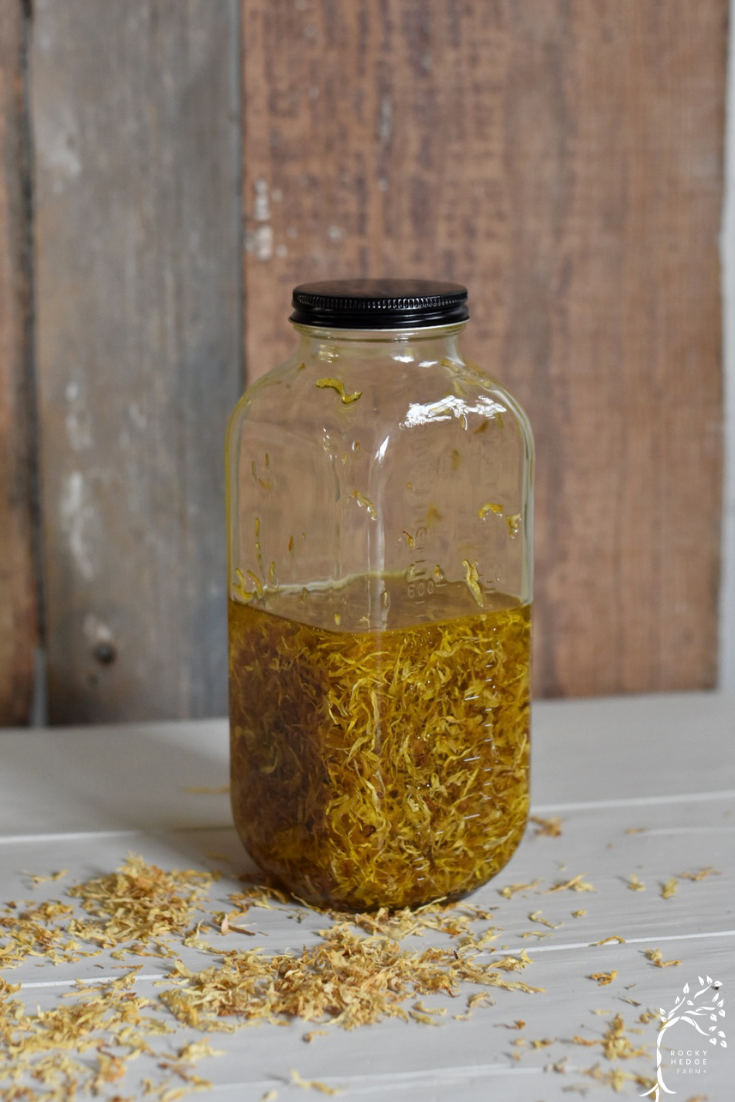 Calendula Infused Oil.png