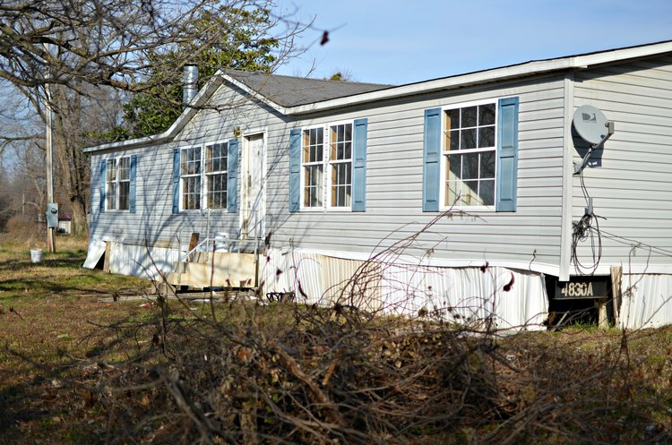 Trashed Double Wide Mobile Home on crashed mobile homes, beat up mobile homes, trailer mobile homes, dirty mobile homes, destroyed mobile homes, abandon mobile homes, coaster mobile homes, purple mobile homes, remade mobile homes, sold mobile homes,