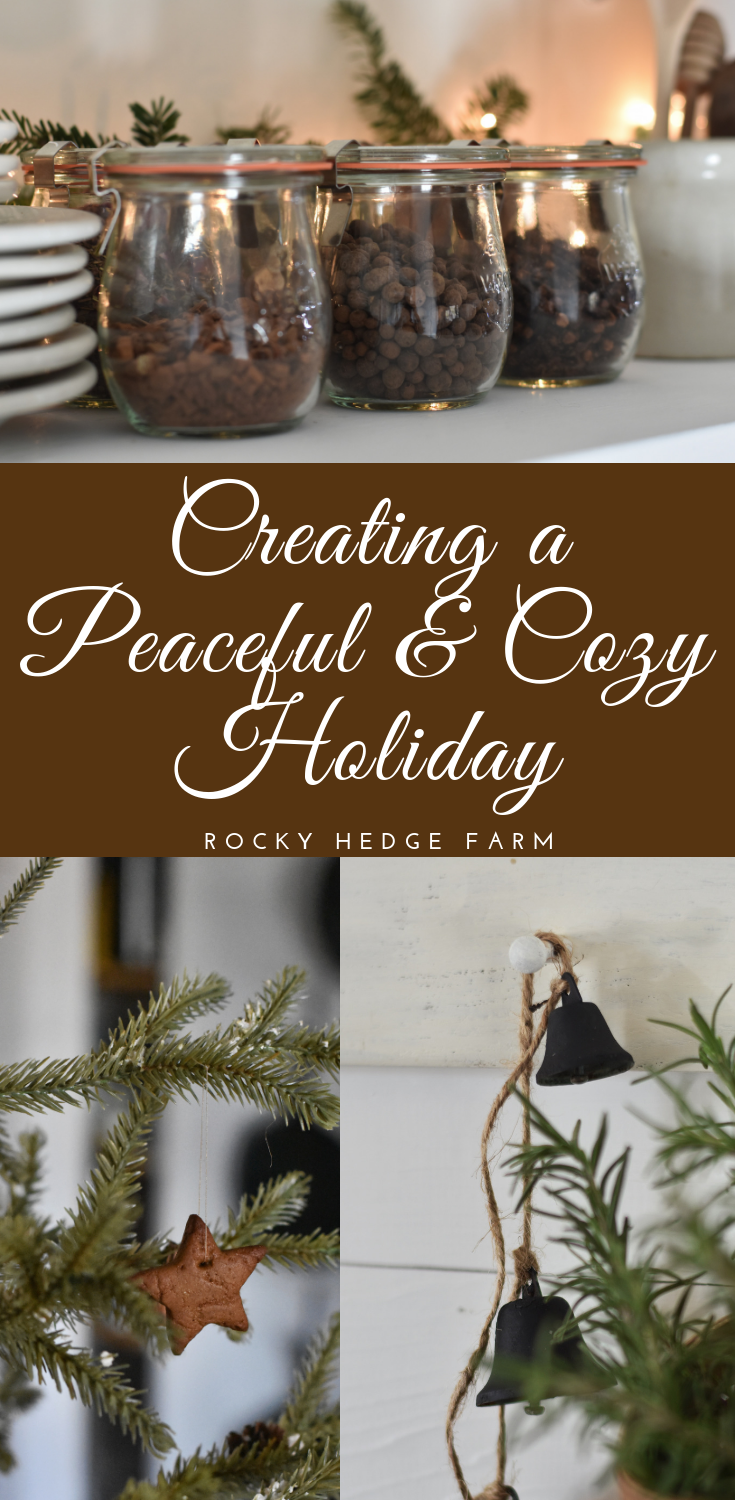 Five easy steps for creating a peaceful and cozy holiday season in your home.png