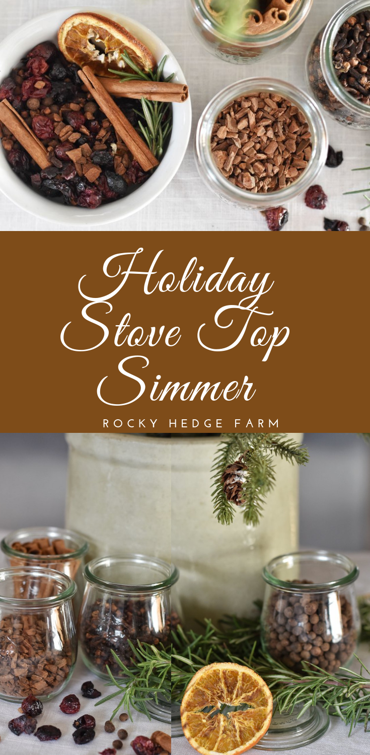 How to make your home smell amazing during the holidays with this stove top simmering potpourri.png