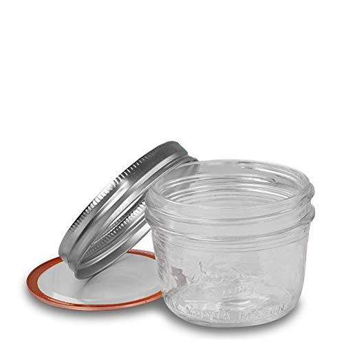 Mason Jar Herb and Storage Jar.jpg