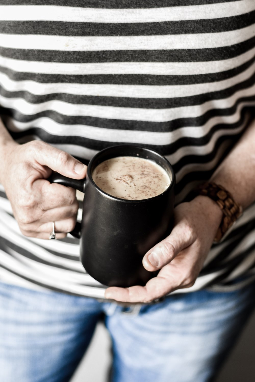 Spiced Vanilla Chai Homemade From Scratch Recipe | Sugar Free Drink | Rocky Hedge Farm