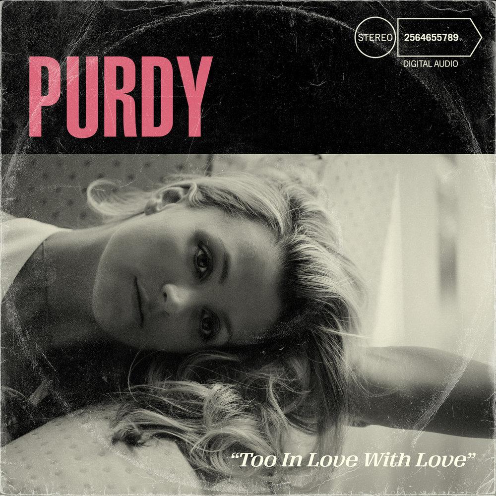 PURDY SLEEVE 3.jpg