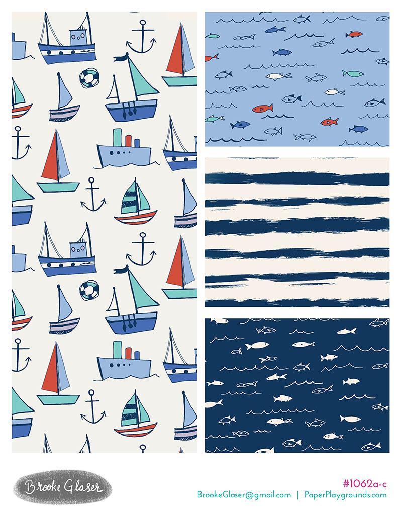 Brooke-Glaser-Illustration-Paper-Playgrounds-Sea-Side-1062a-1062b-1062c.jpg