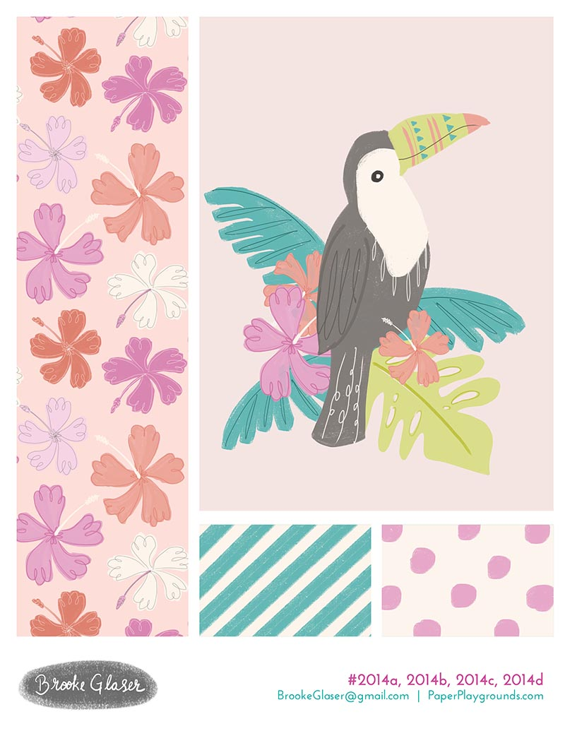 Brooke-Glaser-Illustration-Paper-Playgrounds-Toucan-2014.jpg
