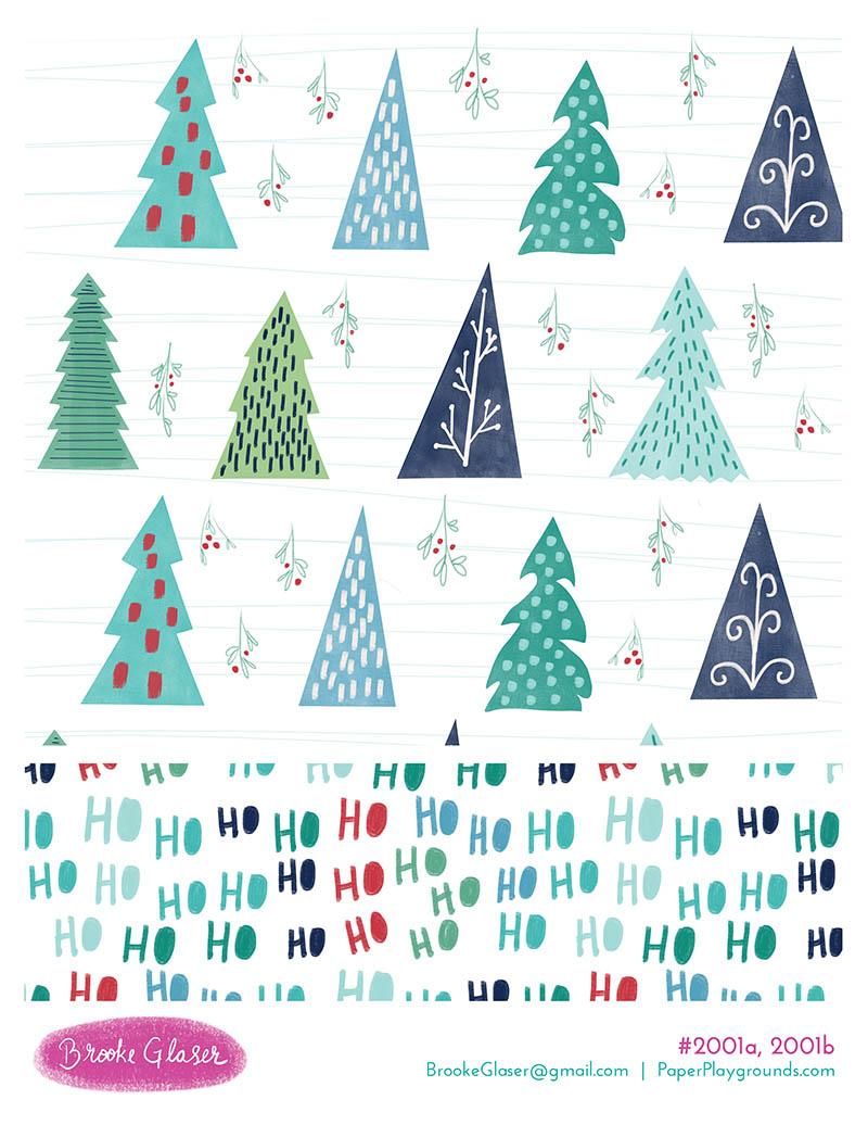 Brooke-Glaser-Illustration-Paper-Playgrounds-Christmas-Trees-HoHoHo-2001a-2001b.jpg
