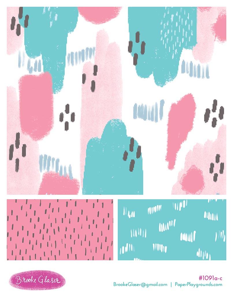 Brooke-Glaser-Illustration-Paper-Playgrounds-Strawberry-1091a-c.jpg