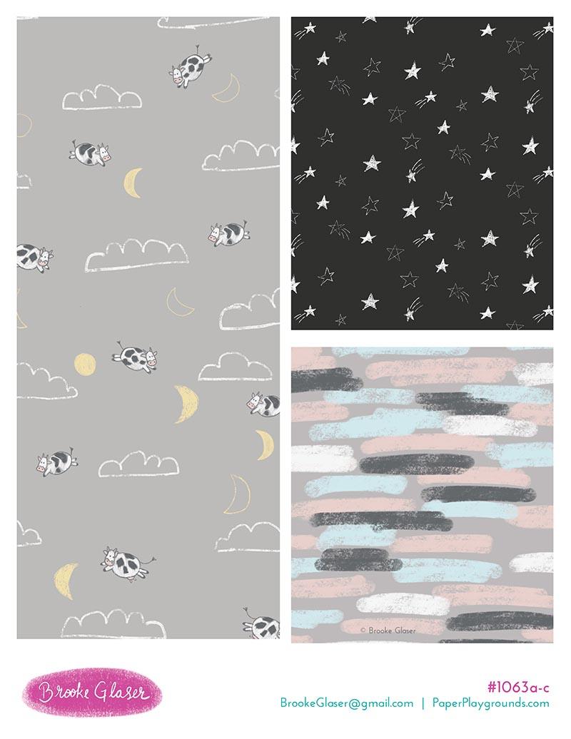 Brooke-Glaser-Illustration-Paper-Playgrounds-Cow-Jump-Moon-1063.jpg