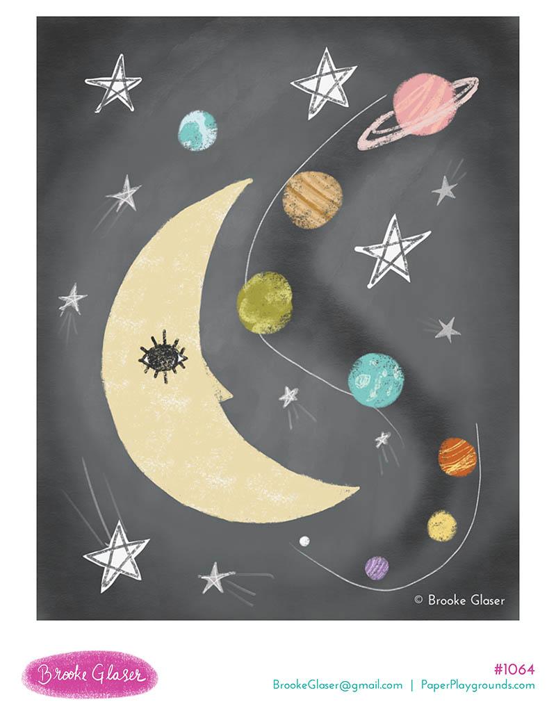 Brooke-Glaser-Illustration-Paper-Playgrounds-Moon-Solar-System-1064.jpg