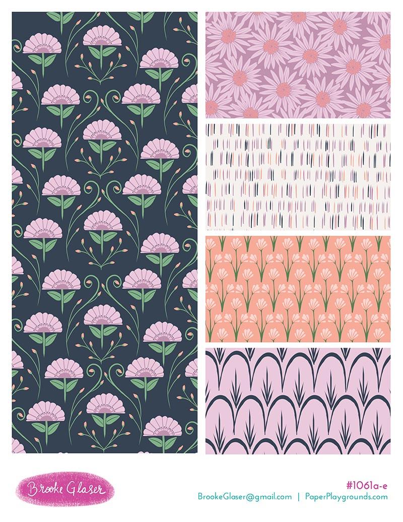 Brooke-Glaser-Illustration-Paper-Playgrounds-Floral-Collection-1061.jpg