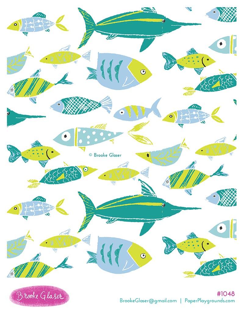 Brooke-Glaser-Illustration-Paper-Playgrounds-Foil-Fish-1048.jpg