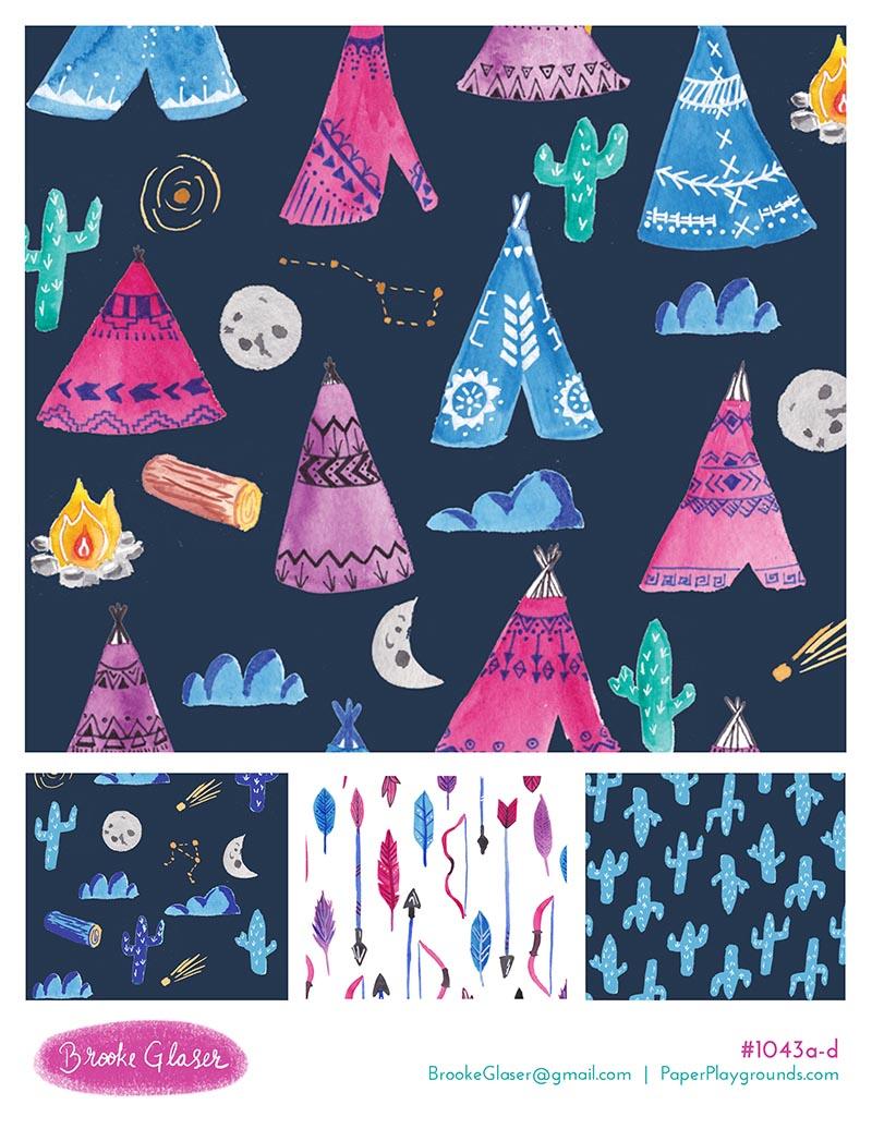 Brooke-Glaser-Illustration-Paper-Playgrounds-Tepee-Collection-1043.jpg