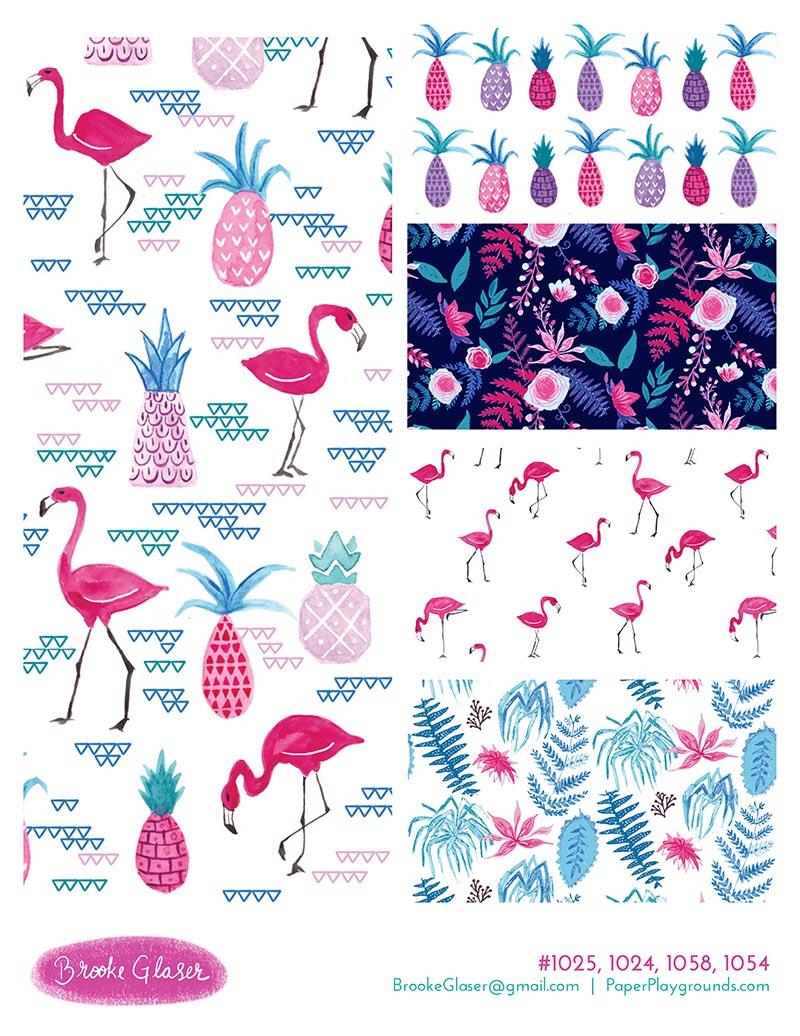 Brooke-Glaser-Illustration-Paper-Playgrounds-Flamingos-More-1024-1025-1058-1054.jpg