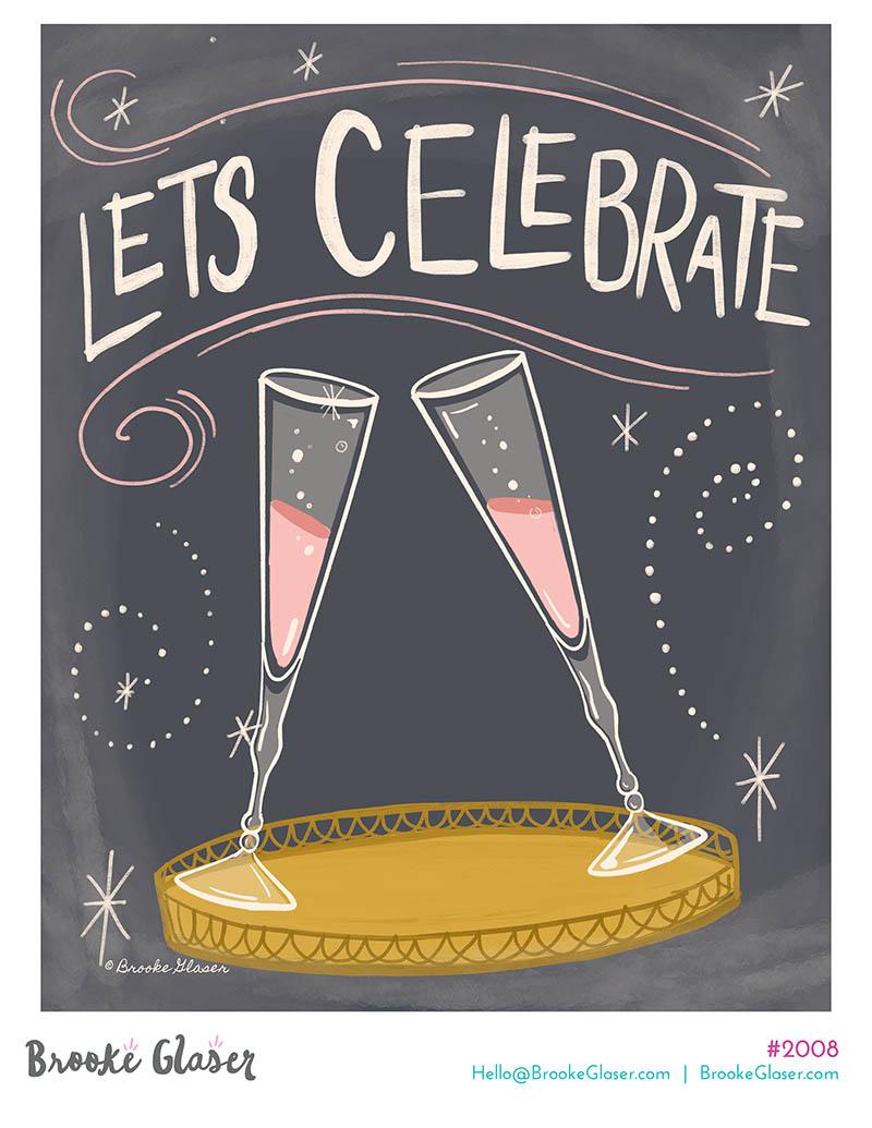Brooke-Glaser-Lets-Celebrate-2008.jpg
