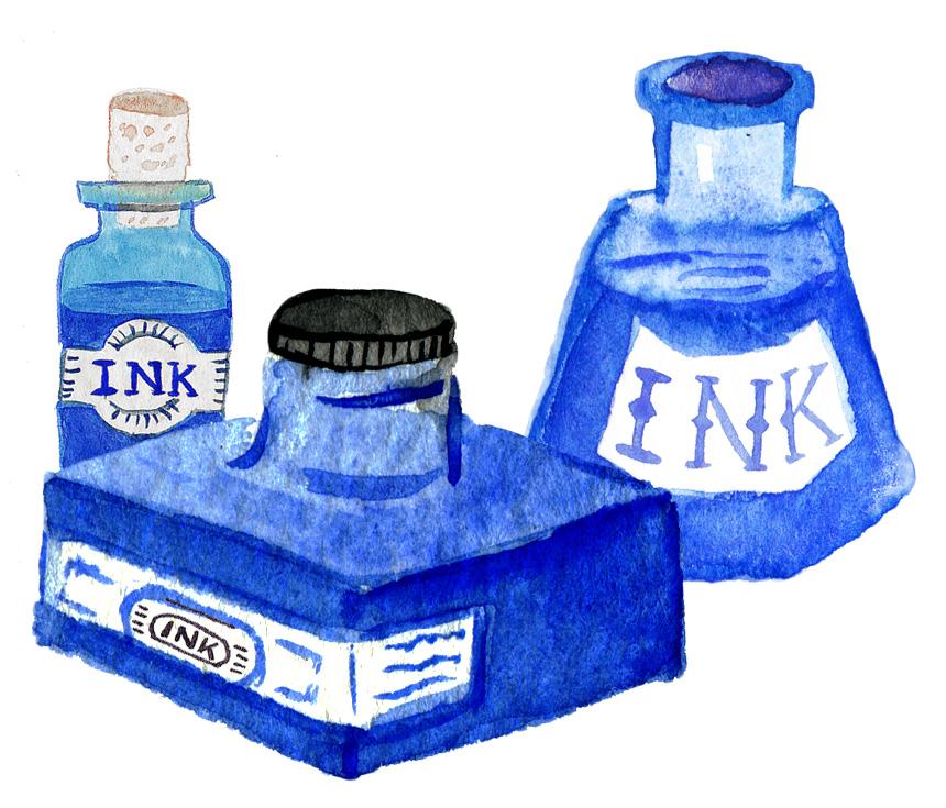 brooke-glaser-inks.jpg