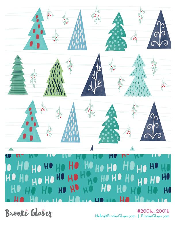 Christmas-Trees-2001a-b.jpg