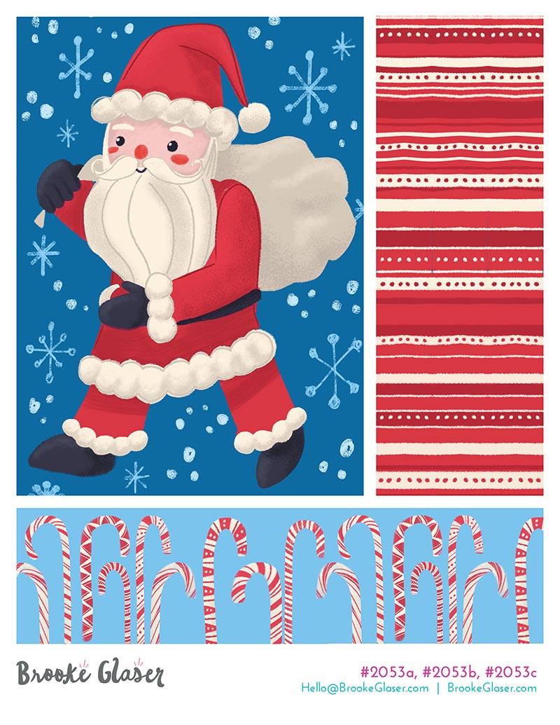 Santa-CandyCane-2053a-c.jpg