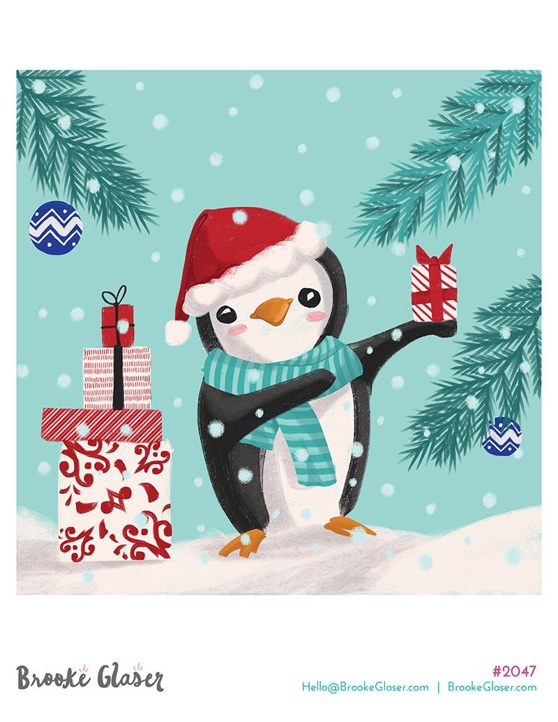 Penguin-Presents-2047.jpg