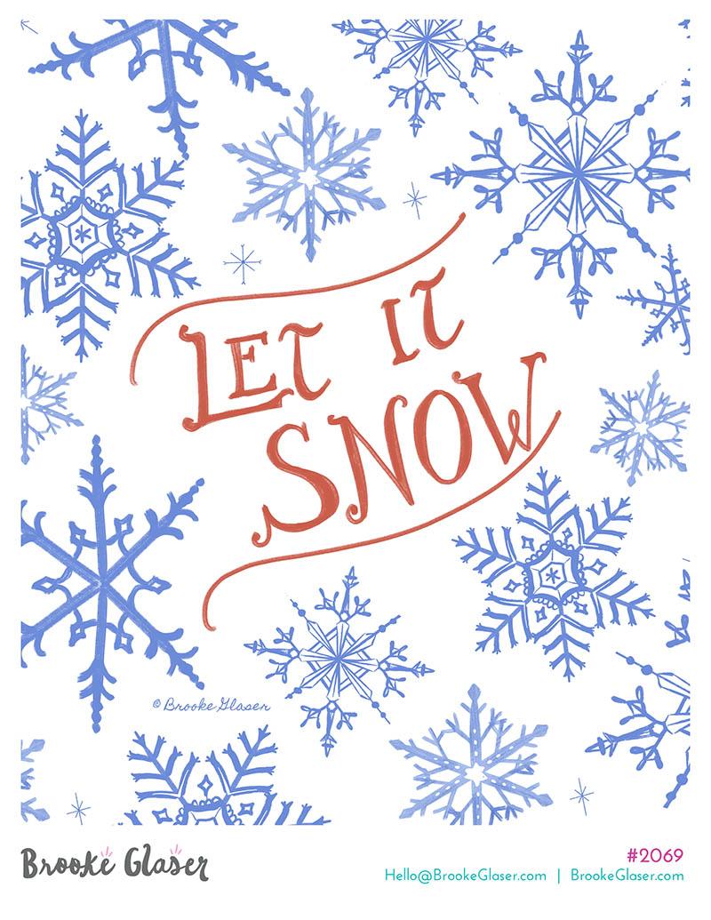 Let-It-Snowflake-2069.jpg