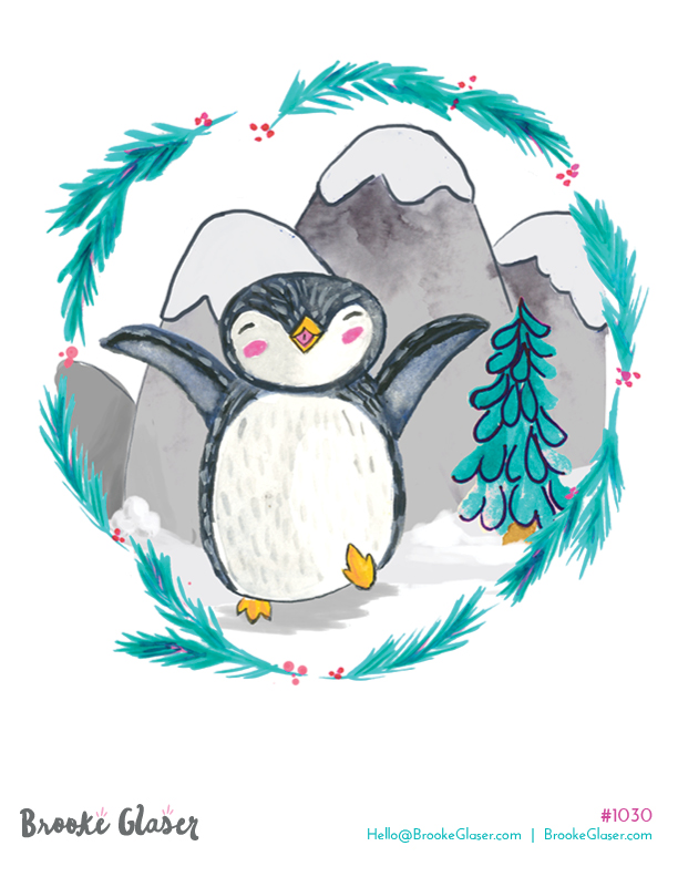 Happy-Penguin-1030.jpg