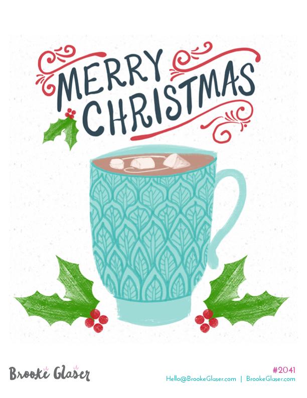 Christmas-Coco-2041-L.jpg