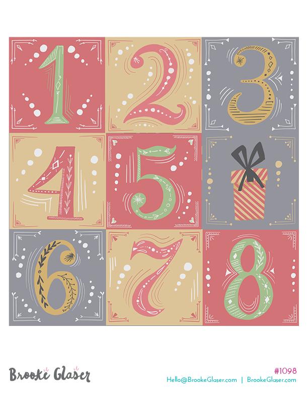 Advent-Numbers-1098.jpg