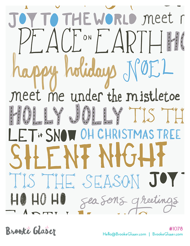 Christmas-Phrases-1078.jpg