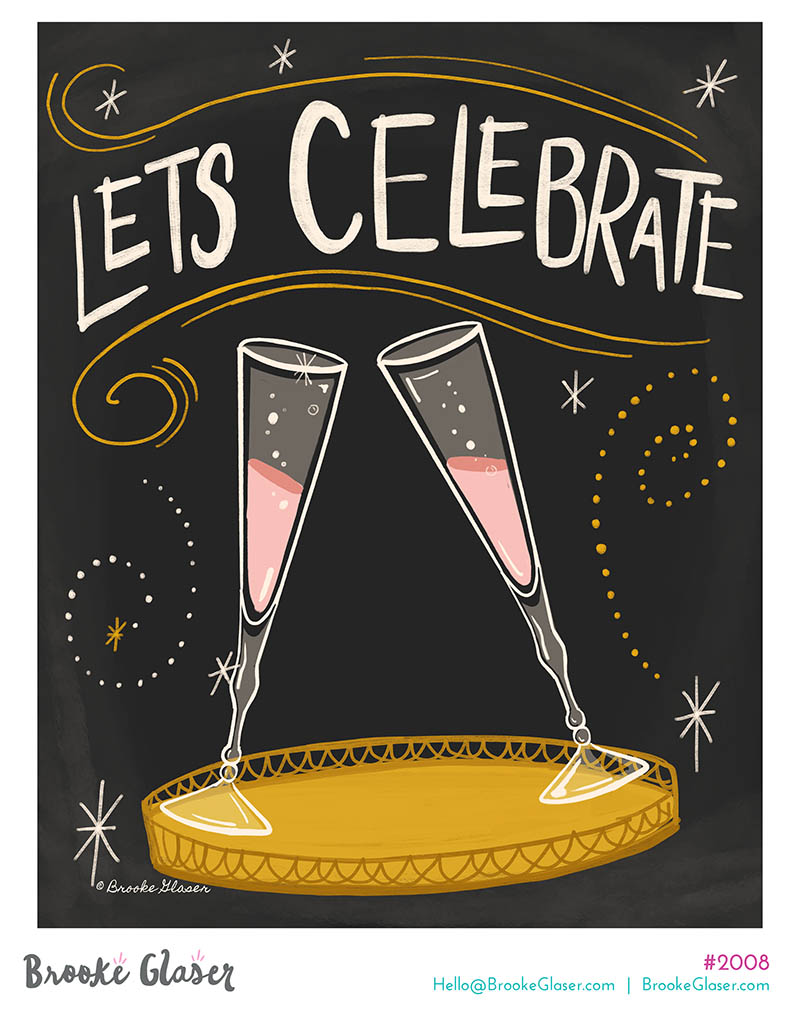 Lets-Celebrate-2008-cw.jpg