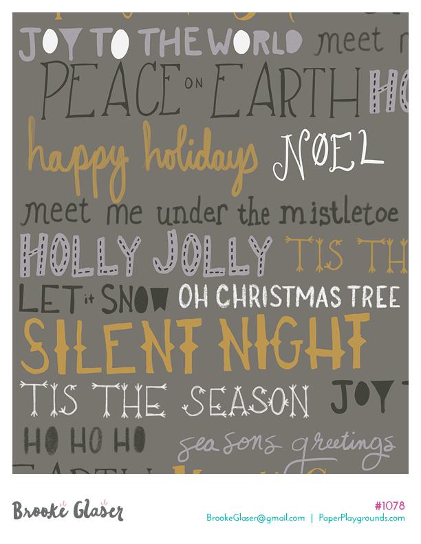 Christmas-Phrase-1078.jpg