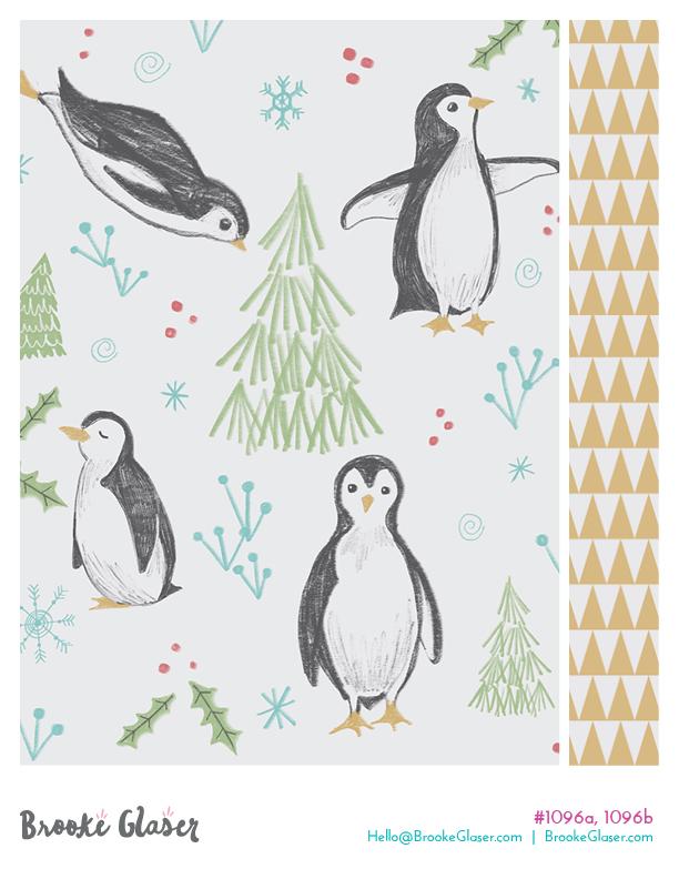 Penguins-1096a-b-L.jpg