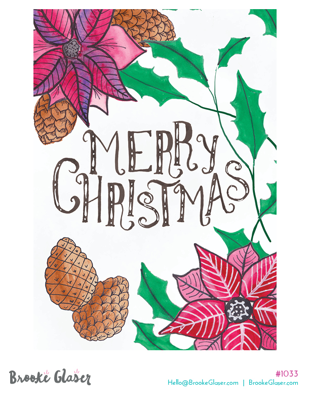 Merry-Christmas-1033.jpg